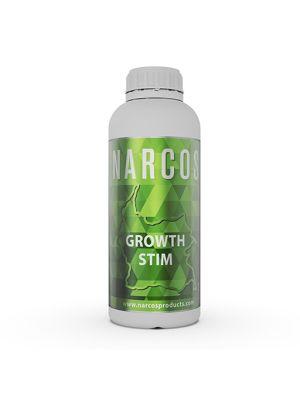 Narcos Growth Stim 1L