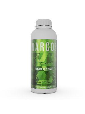 Narcos NarcoZyme 1L