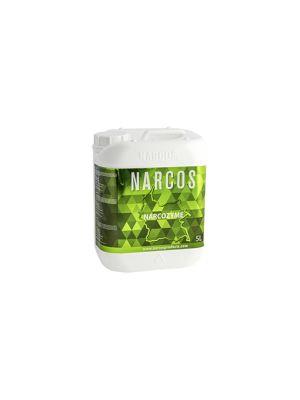 Narcos NarcoZyme 5L