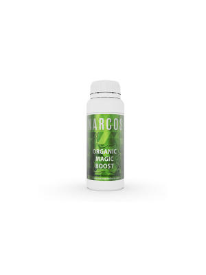 Narcos Organic Magic Boost 500ml
