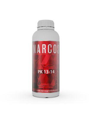 Narcos PK 13-14 1L