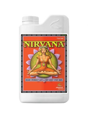 Advanced Nutrients Nirvana 1 liter