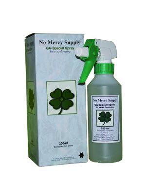 No mercy g.a spray 250 ml