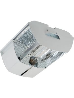 Lights Interaction Papillon 270/400 watt 230v