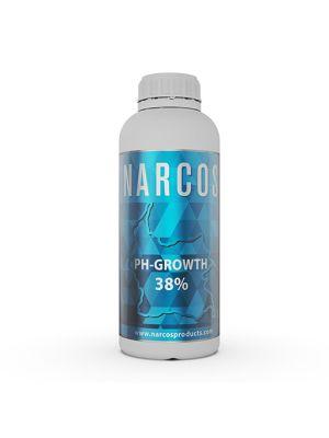 Narcos PH- Growth 1L