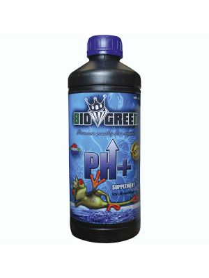 Biogreen pH plus 1 ltr