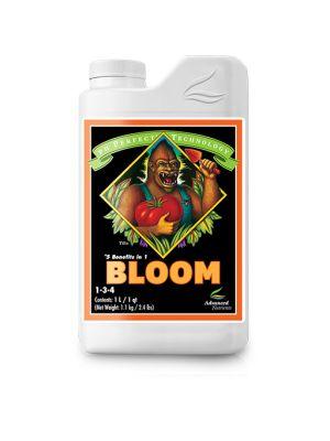 Advanced Nutrients pH Perfect Bloom 1 liter