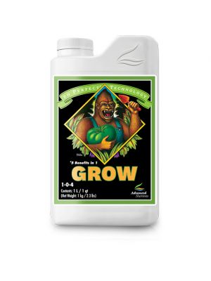 Advanced Nutrients pH Perfect Grow 1 liter