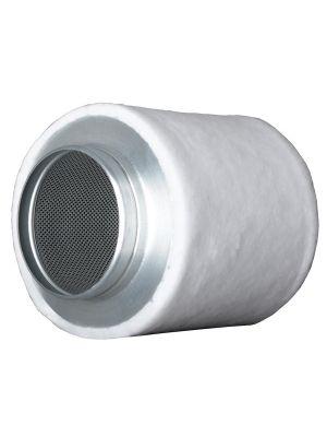 G-Tools filter PK 2600 mini