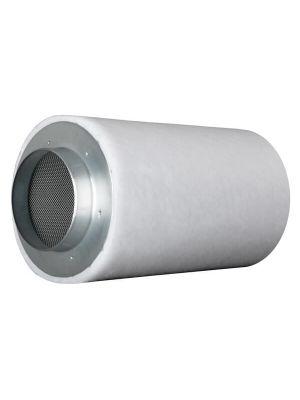 PK Filter K2602