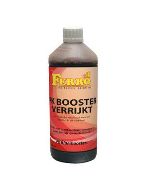 Ferro PK Bloeibooster Verrijkt 1 ltr
