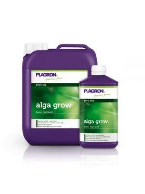 Plagron Alga Grow 5 ltr