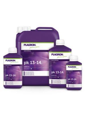 Plagron PK 13-14 5 ltr