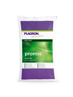Plagron Promix 50 ltr