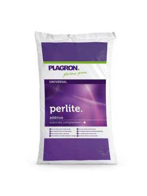 Plagron Perlite 70 ltr