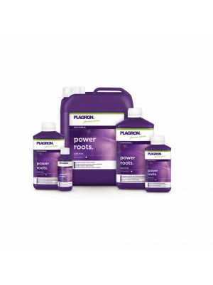 Plagron Power Root 5 ltr