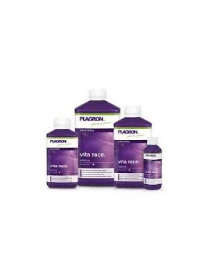 Plagron Vita Race 100 ml