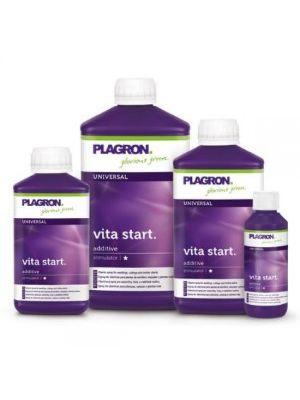 Plagron vita start 1 ltr