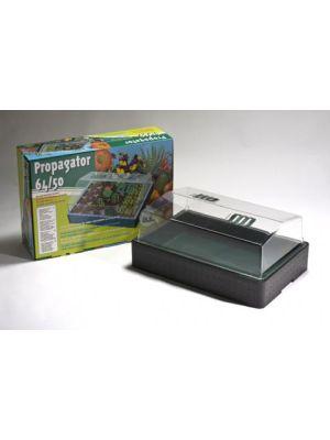 Propagator 64/50 met dimmer ( handmatig )