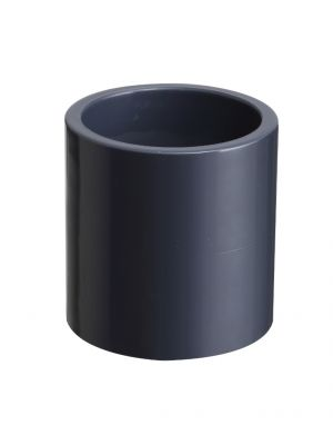 Era PVC Sok 50 mm