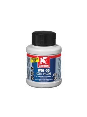 PVC WDF-05 250 ml