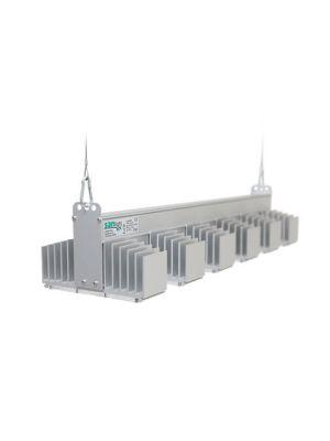 LED Lamp SANlight Q6W Gen2