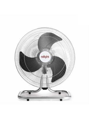 Ralight grond/vloer ventilator 50 T/G 20 inch