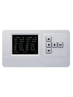 RJ Controller Scrogmaster Pro / Hortilight