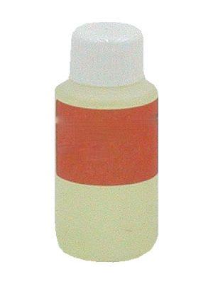Hanna schoonmaakvloeistof 100 ml.