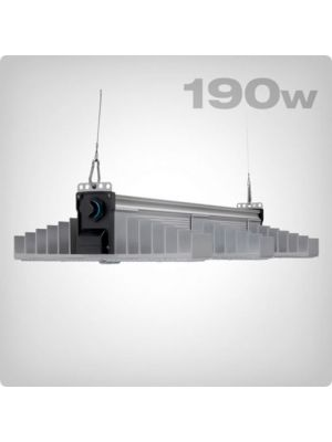 SANlight EVO 3-100 190W