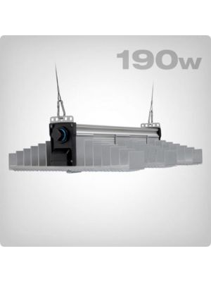 SANlight EVO 3-60 190W