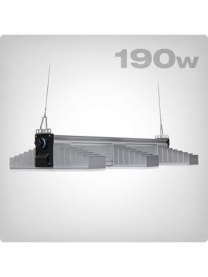 SANlight EVO 3-80 190W