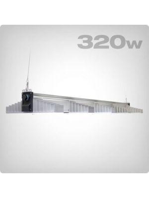 SANlight EVO 5-150 320W