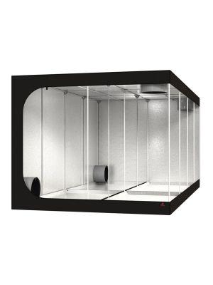 Secret Jardin HS480W R2.00 Hydro Shoot  480cm x 240cm x 200cm