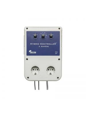 Sms com  Hybrid controller MK2     4A