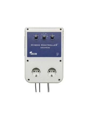 Sms com  Hybrid controller PRO MK2  8A