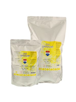 F-Max Soil Upgrader 5 KG