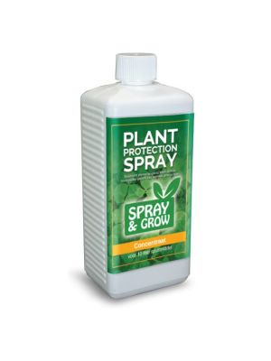 Spray & Grow Concentraat 500 ml