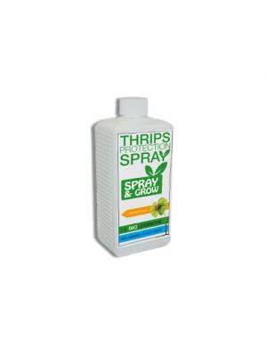 Spray & Grow Thrips 500ml concentraat