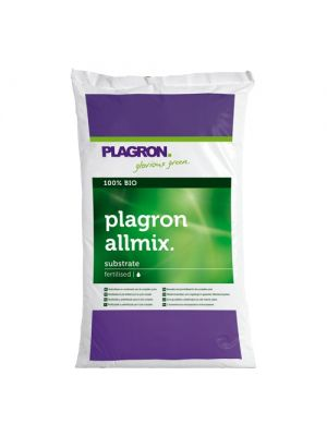 Plagron Allmix 50 ltr