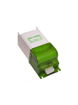 TBM Green Power 400W Ballast