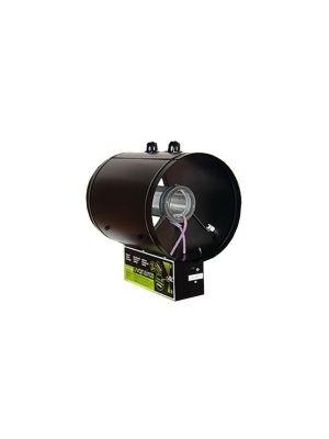 Uvonair cd-1000-1 ventilatie ozon systeem