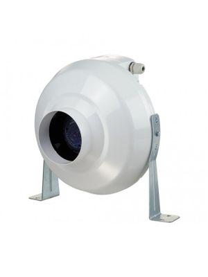 Vents VKS 315 U Centrifugaal ventilator 315/1700m3