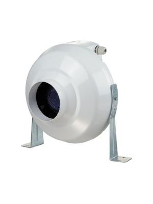 Vents VKS 200 R Centrifugaal / buis ventilator 200mm / 900m3