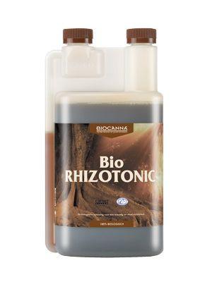 Canna Bio Rhizotonic 1 ltr