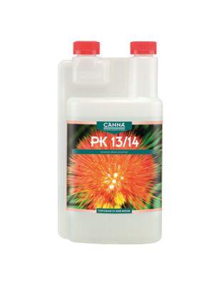 Canna PK 13-14 500 ml