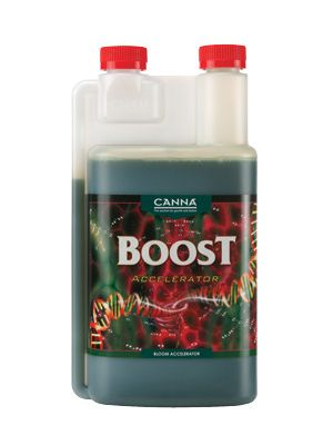 Canna boost accelarator 250 ml