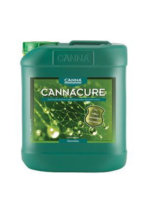 Canna Cure geconcentreerd 5 ltr