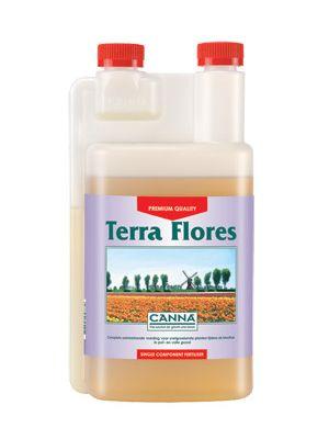 Canna Terra Flores 1 ltr