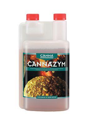 Canna Cannazym 1 ltr